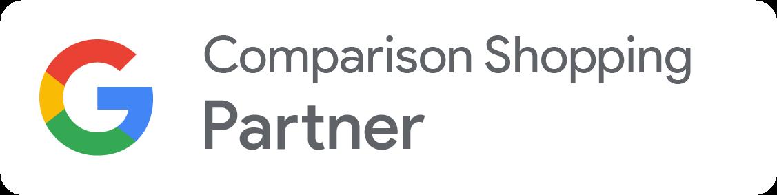 ROIshopper - Comparison Shopping Partner